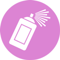icon-spray