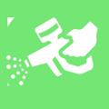 icons-airografo